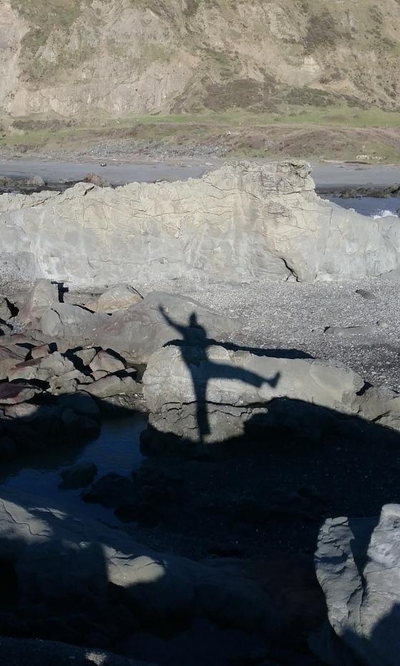 shadow-balance